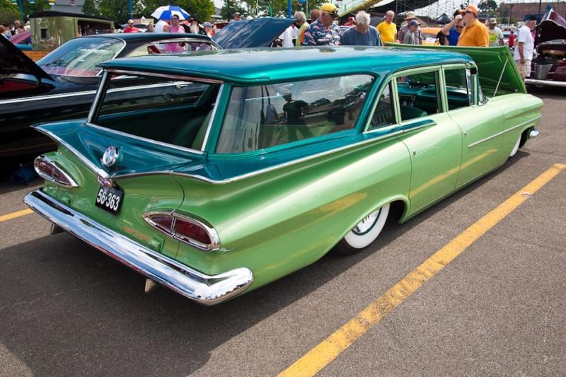 Chevy 1959 kustom & mild custom - Page 3 10417713