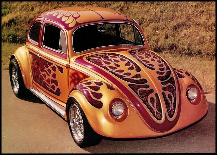 VW low riders 10418213