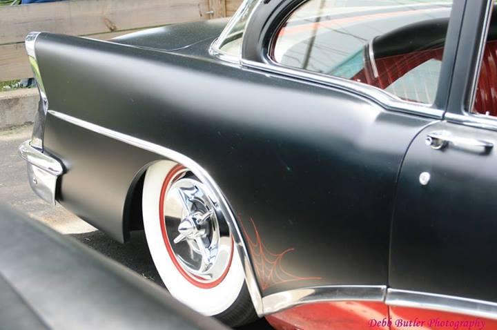 Buick 1955 - 57 custom & mild custom - Page 3 10419910