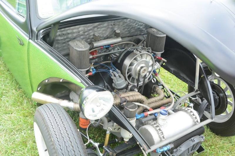 VW kustom & Volks Rod - Page 2 10420310