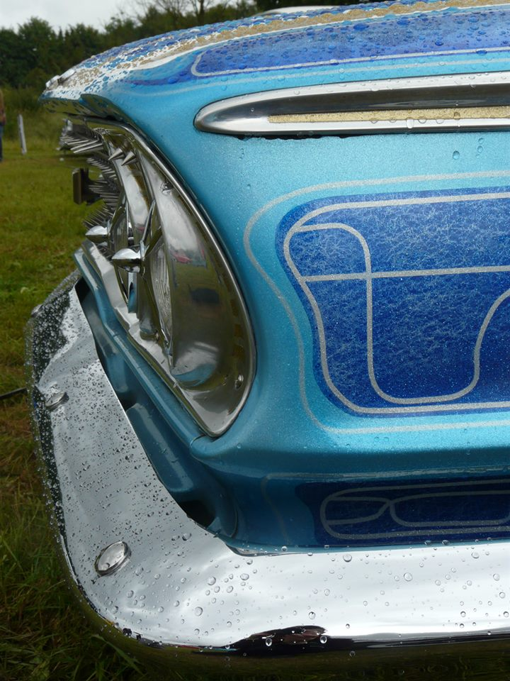 Ford 1961 - 1964 custom and mild custom - Page 2 10421511