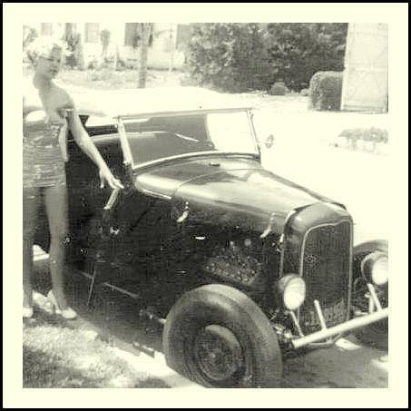 custom cars in the street ( 1950's & 1960's) - Page 2 10422110