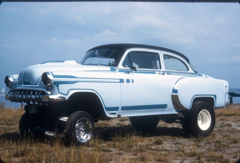 1950's GM Gasser - Page 2 10423814