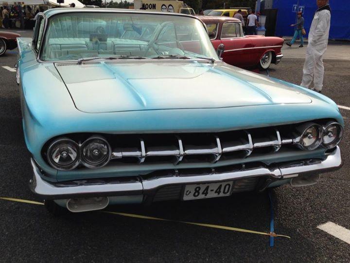 Chevy 1960 custom & mild custom - Page 3 10425410