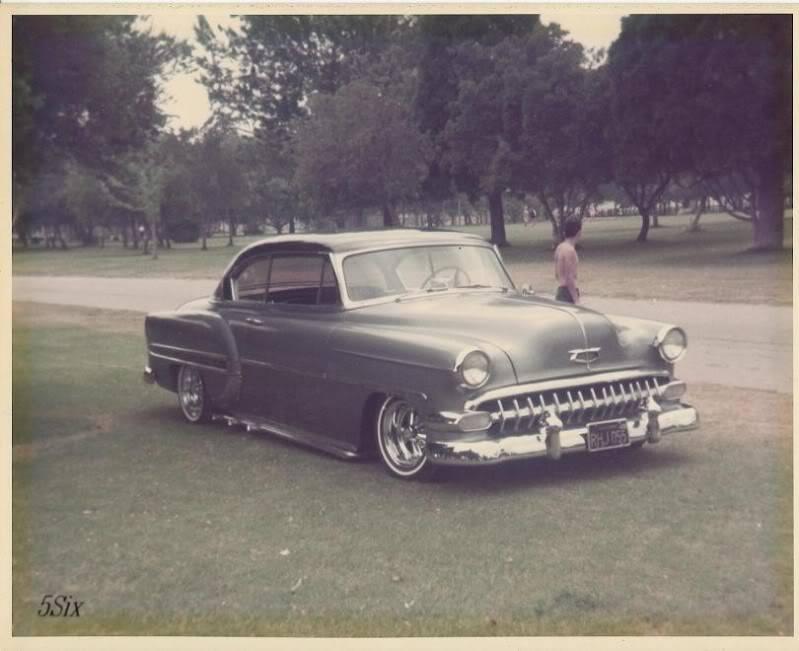Low Riders Vintage pics 10425411