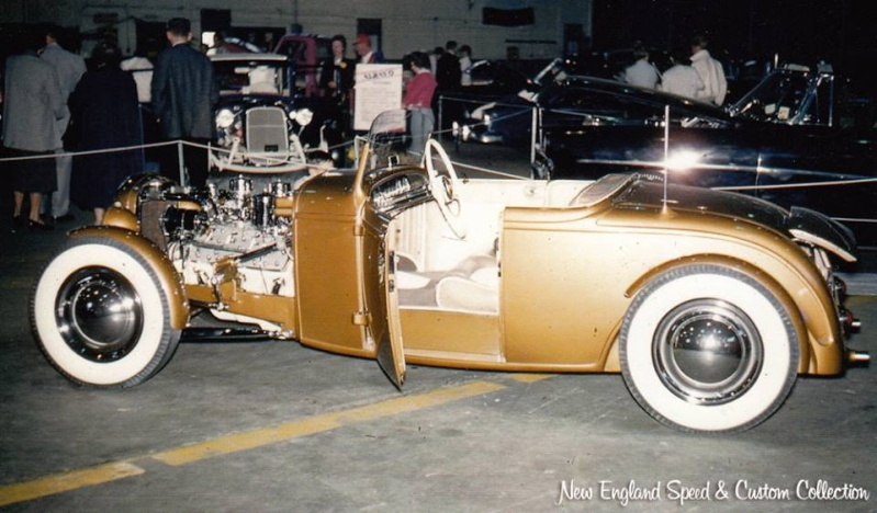 Vintage Car Show pics (50s, 60s and 70s) - Page 4 10428513