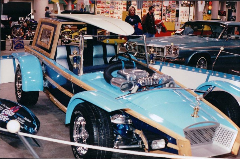 Vintage Car Show pics (50s, 60s and 70s) - Page 4 10429211