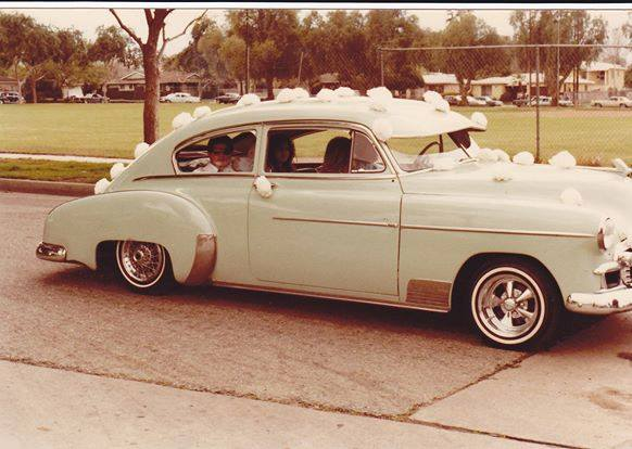 Low Riders Vintage pics - Page 2 10430911
