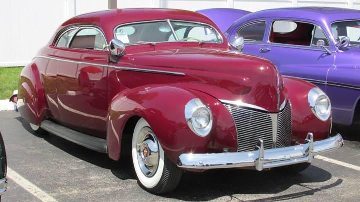 Ford & Mercury 1939 - 40 custom & mild custom - Page 4 10433010