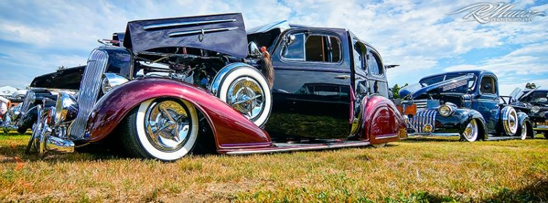 1930's & 1940's Low Riders - Page 2 10441010