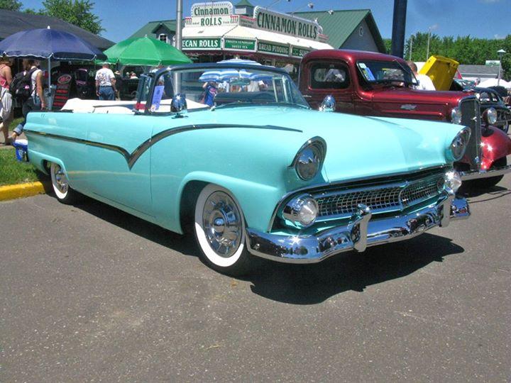 Ford 1955 - 1956 custom & mild custom - Page 3 10447011
