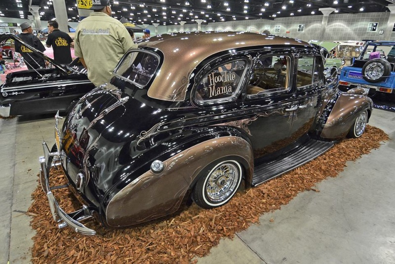 1930's & 1940's Low Riders - Page 2 10448711