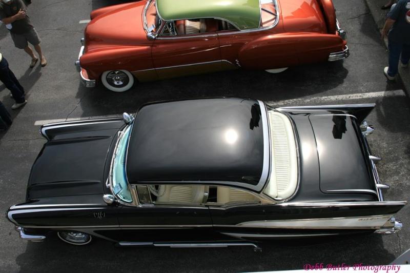 Chevy 1957 custom & mild custom - Page 2 10450511