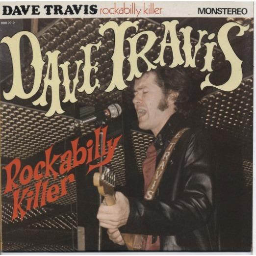 Dave Travis - Sarah lee  10451210