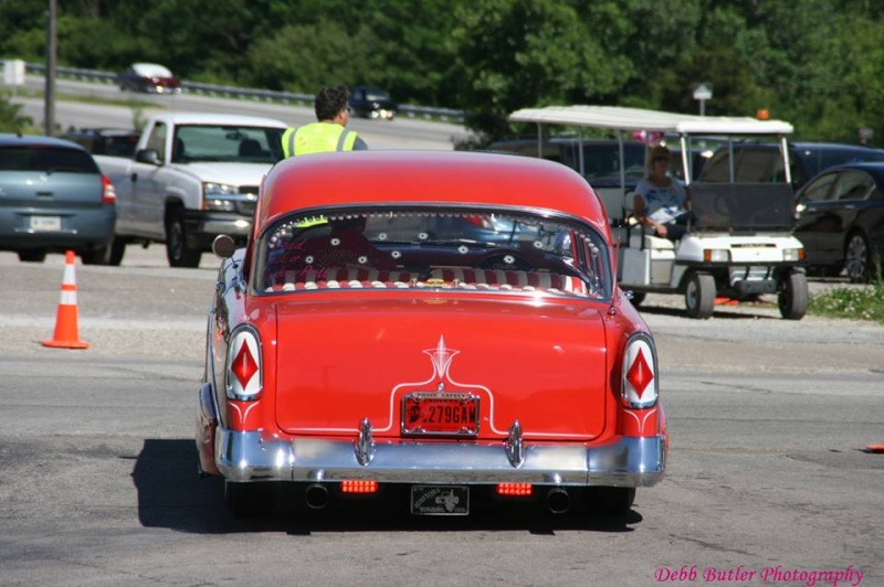 Chevy 1956 custom & mild custom - Page 3 10453410