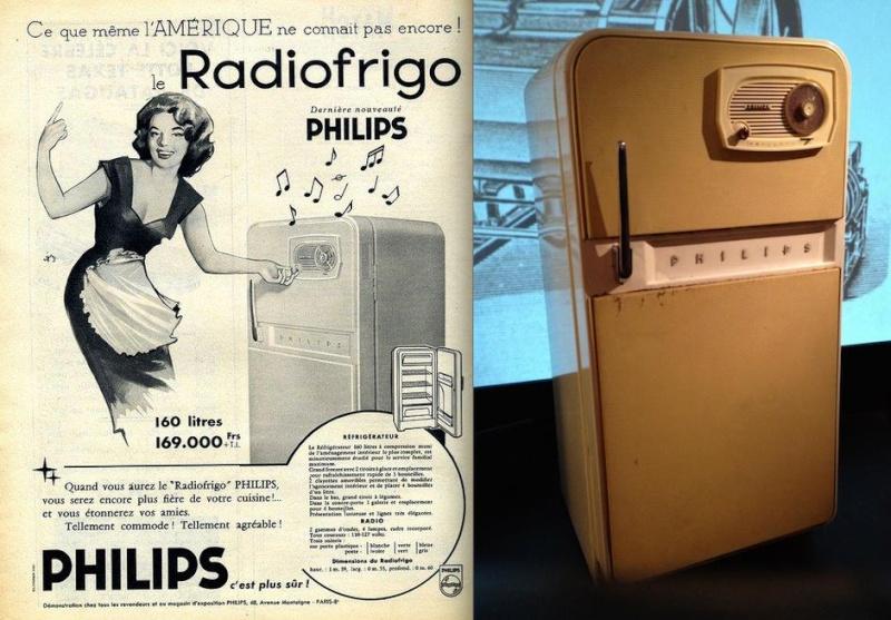mon ex frigo - Page 2 10453413