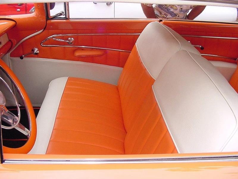 Ford 1955 - 1956 custom & mild custom - Page 4 10455110