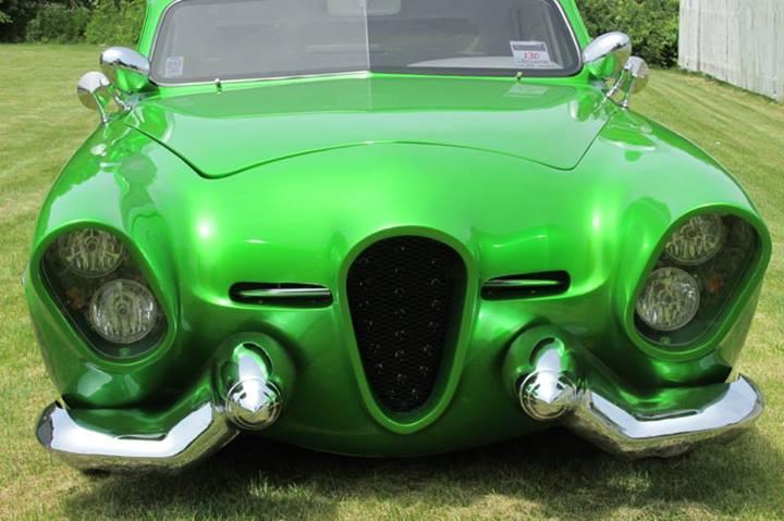 Studebaker custom & mild custom - Page 2 10455610