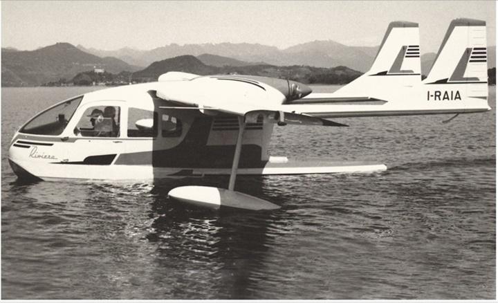 Avions 1950's, futuristes et vaisseaux spaciaux - Vintage Spaceships, Starships and futuristic planes.  10456011