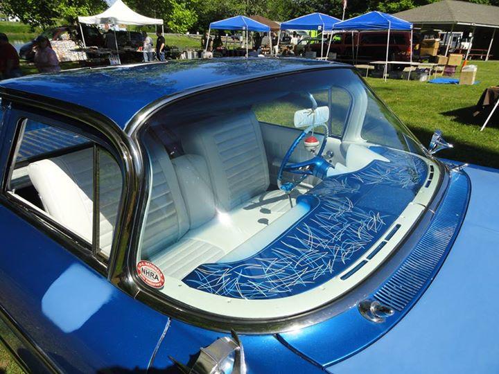 Chevy 1959 kustom & mild custom - Page 3 10456410