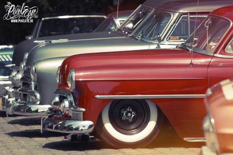 Chevy 1953 - 1954 custom & mild custom galerie - Page 8 10460314