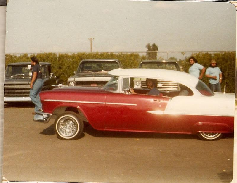 Low Riders Vintage pics - Page 2 10462616