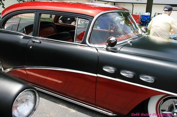 Buick 1955 - 57 custom & mild custom - Page 3 10462810