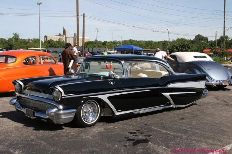Chevy 1957 custom & mild custom - Page 2 10462811