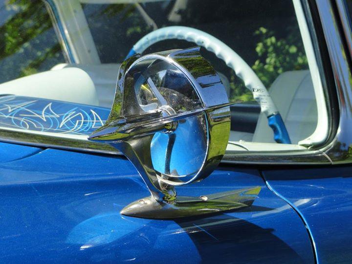 Chevy 1959 kustom & mild custom - Page 3 10464113