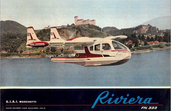 Avions 1950's, futuristes et vaisseaux spaciaux - Vintage Spaceships, Starships and futuristic planes.  10464210