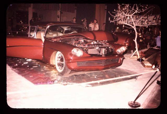 Vintage Car Show - Page 3 10469414