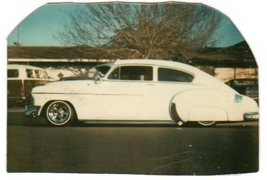 Low Riders Vintage pics 10469415