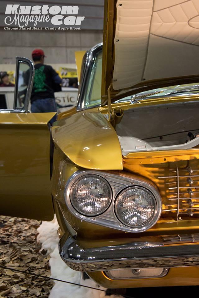 Chevy 1960 custom & mild custom - Page 3 10475612