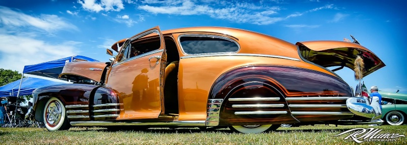 1930's & 1940's Low Riders - Page 2 10475910