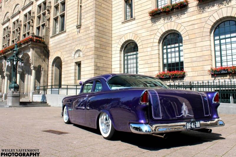 Chevy 1955 custom & mild custom - Page 4 10476312