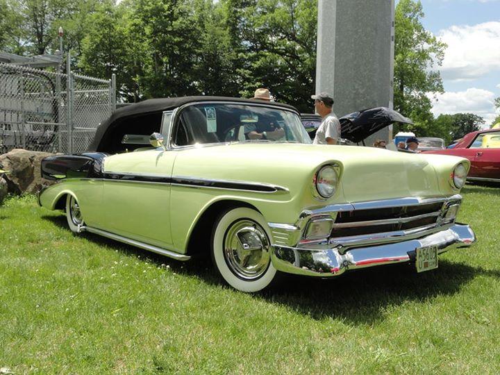 Chevy 1956 custom & mild custom - Page 3 10478116