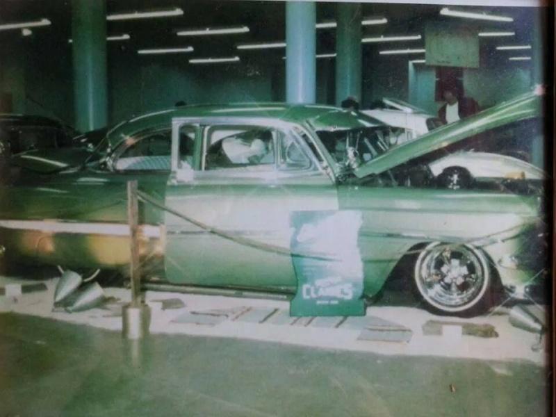 Vintage Car Show - Page 3 10480210