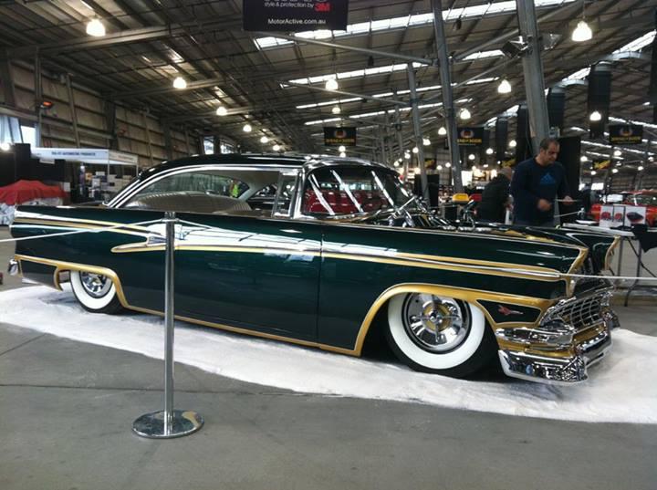 Ford 1955 - 1956 custom & mild custom - Page 3 10484211