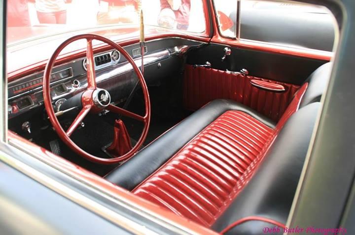 Buick 1955 - 57 custom & mild custom - Page 3 10487210
