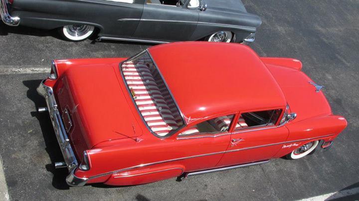 Chevy 1956 custom & mild custom - Page 3 10487411