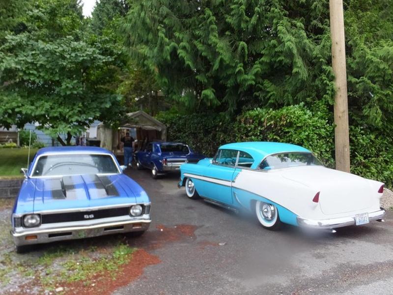 Chevy 1953 - 1954 custom & mild custom galerie - Page 7 10489714