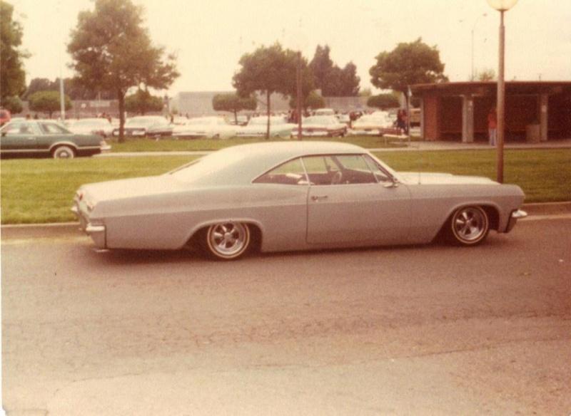 Low Riders Vintage pics 10494719