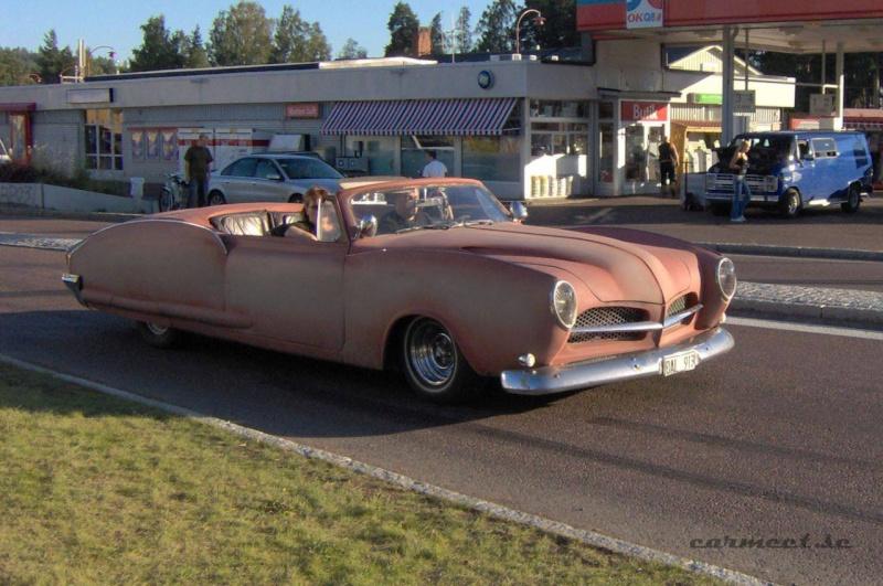 Custom Sport Coupe 10496011
