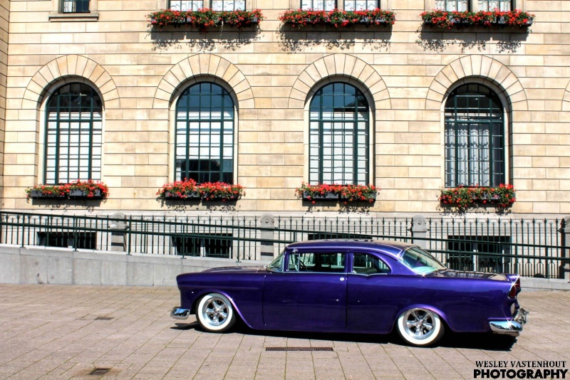 Chevy 1955 custom & mild custom - Page 4 10498211