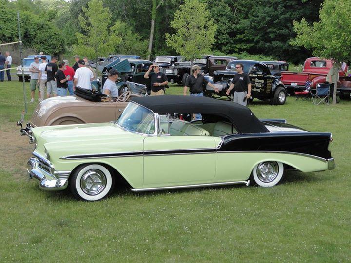 Chevy 1956 custom & mild custom - Page 3 10500311
