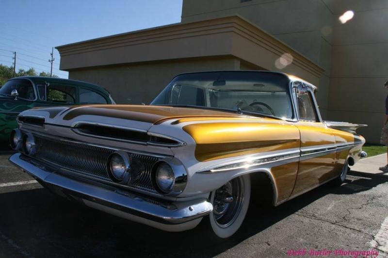 Chevy 1959 kustom & mild custom - Page 3 10500510