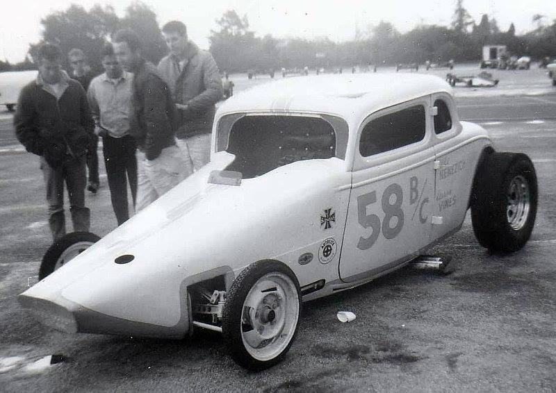 Hot rod racer  - Page 4 10500511