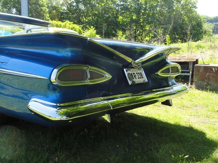 Chevy 1959 kustom & mild custom - Page 3 10502212