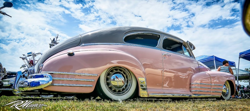 1930's & 1940's Low Riders - Page 2 10506810