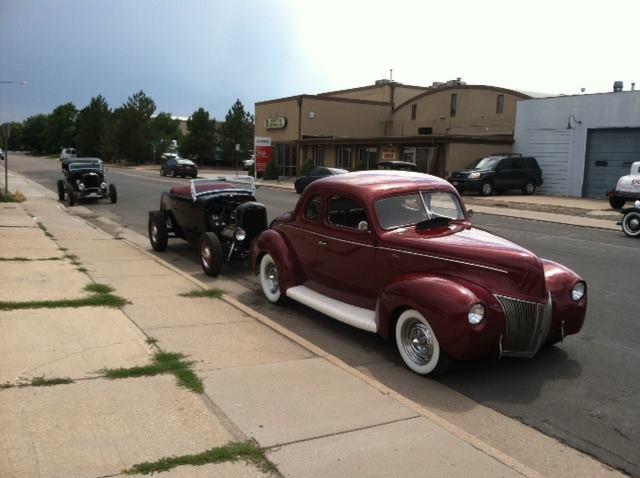 Ford & Mercury 1939 - 40 custom & mild custom - Page 4 10517912